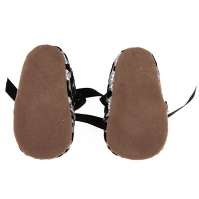 Vauvan kengät