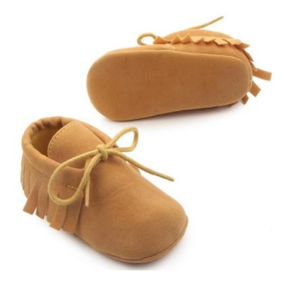 Pienten lasten kengät