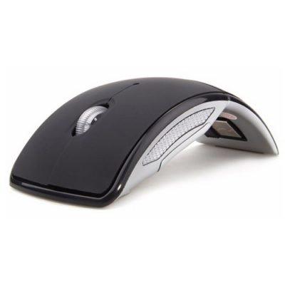 Langaton hiiri